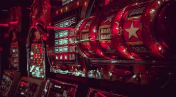10 olulist asja, mida teada enne kasiinos mängimist
