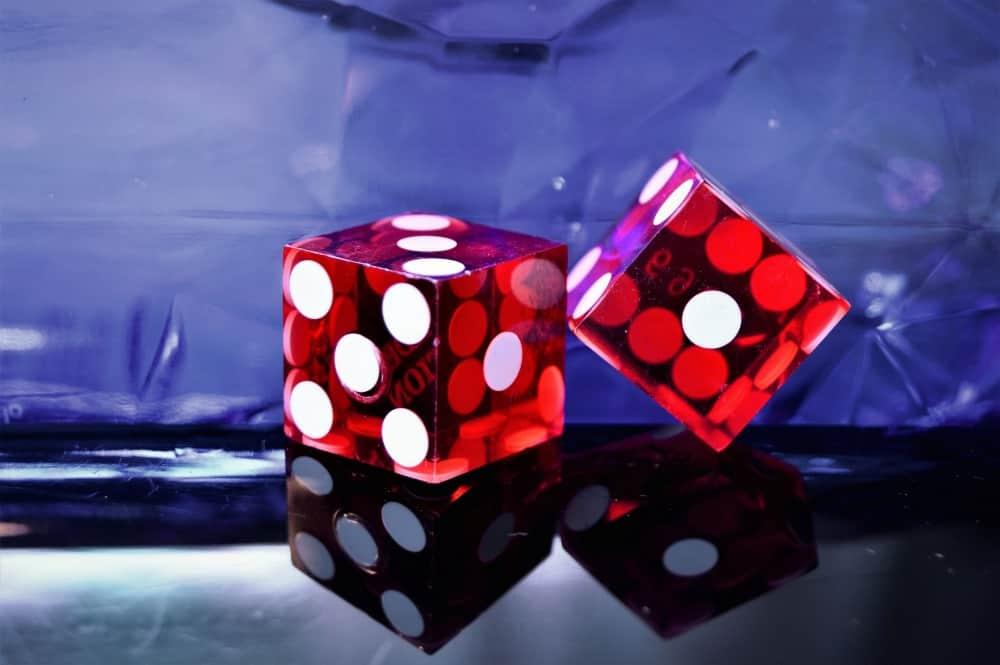 Kas kasiinoboonused on tõesti tasuta raha?