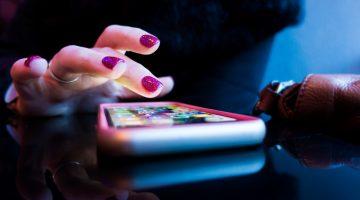 Kuidas mängida mobiilses kasiinos