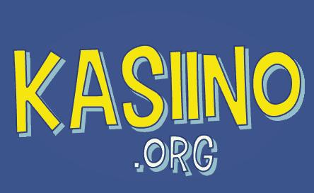Kasiino.org