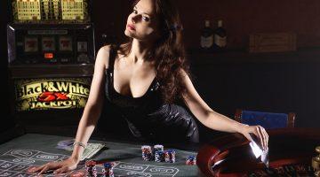 Live-kasiino